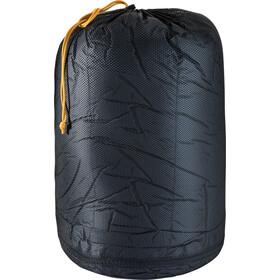 deuter Astro 500 Sleeping Bag ink/curry